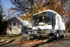 <h1>Spezio</h1><h2>Property Services</h2>Complete Property Maintenance