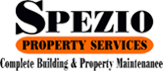 Spezio Property Services