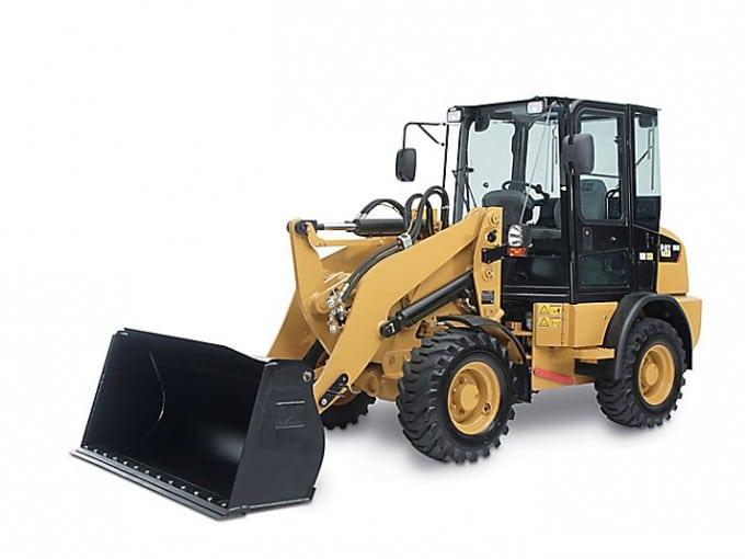 CAT-904