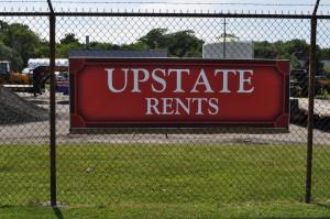 upstate new york rentals