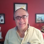 Frank Spezio Owner Spezio Property Services