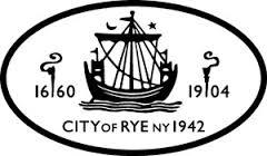 City of Rye logo