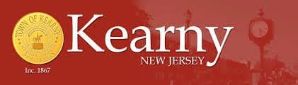 Town of Kearny, NJ - logo