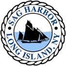 Village of Sag Harbor, NY logo