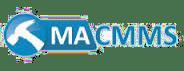 logo macmms