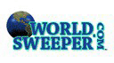 logo-world-sweepe2r